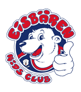 eisbaeren kids club