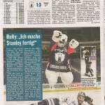2013-01-26-presse1
