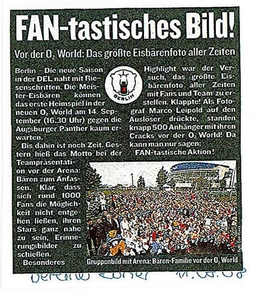 Bully-Presse_Seite_11a