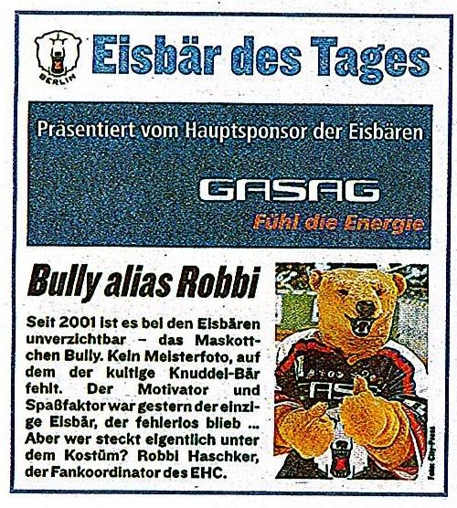 Bully-Presse_Seite_15