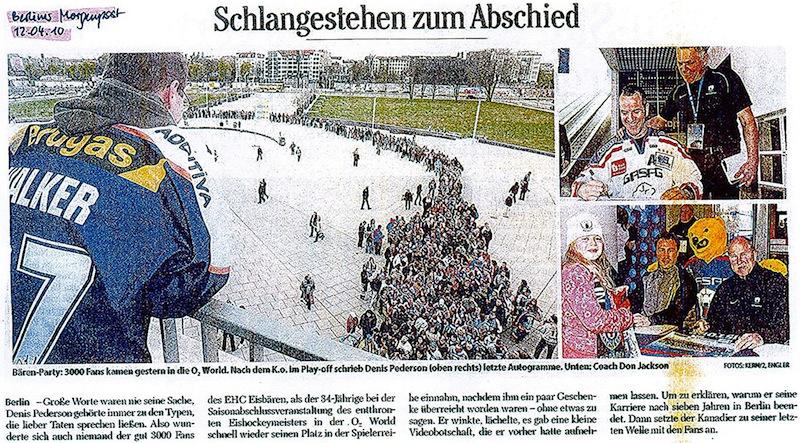 Bully-Presse_Seite_16
