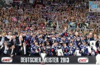 meister2013