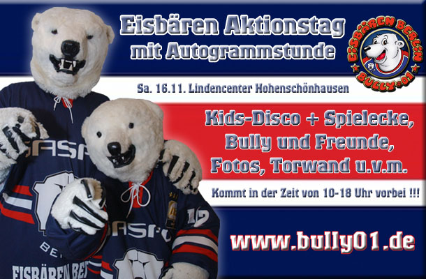 bully-autogrammstunde-WEB-lc