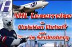 hockeyweb-lesereise2014