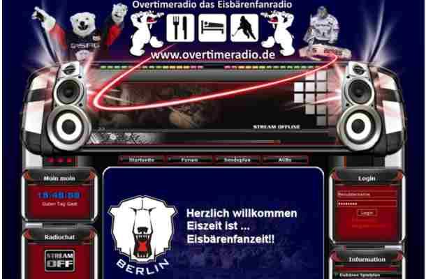 overtimeradio