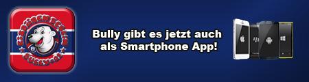webbanner-bully-app