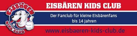 webbanner-kidsclub