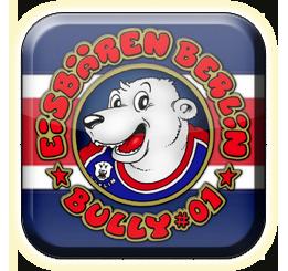 bully-app-icon