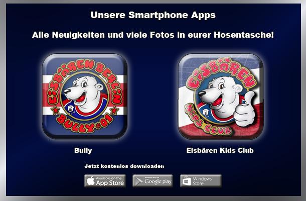 bully-kidsclub-appwerbung