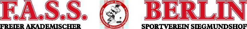 fass-banner